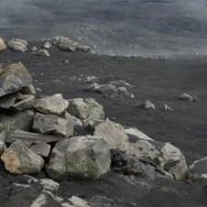 Eyjafjallajokull vulcano, Iceland | © Marijn Engels, May 2010