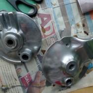 marijn-engels-2007-10-C70-polish