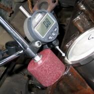 marijn-engels-2008-03-504-cilinder-alignment
