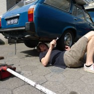 marijn-engels-2010-06-sidewalk-mechanic