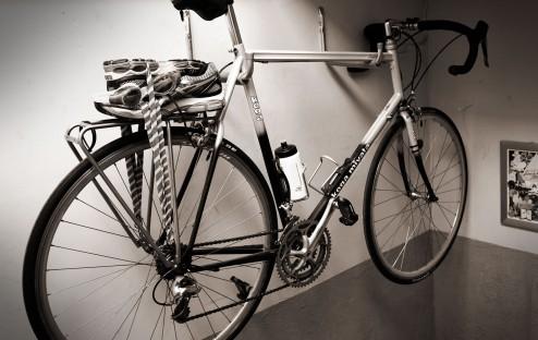 marijn-engels-triatlon-texel