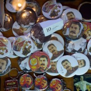 Energy-borders-georgia-Stalin-memorabilia