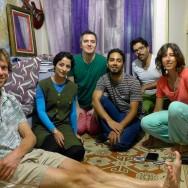 energy-borders-Iran-Teheran-basecamp