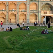energy-borders-Iran-Yazd-square