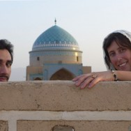 energy-borders-Iran-yazd-martine-hadi