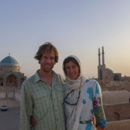 energy-borders-Iran-yazd-martine-marijn