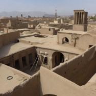 energy-borders-Iran-yazd-rooftop4-hadi