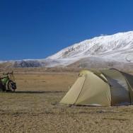 energy-borders_tajikistan_pamirs_camping3