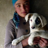 energy-borders_tajikistan_pamirs_children3