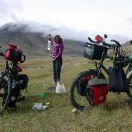 energy-borders_tajikistan_pamirs_filtering