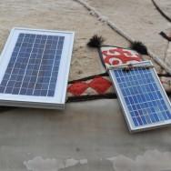 energy-borders_tajikistan_pamirs_jurt_web