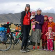 energy-borders_tajikistan_pamirs_kyrgyz