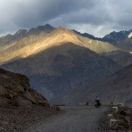 energy-borders_tajikistan_pamirs_sunset