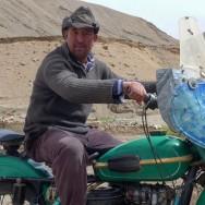 energy-borders_tajikistan_pamirs_ural